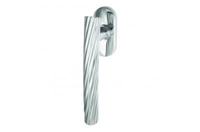 Italienischer Fusilla Nudel Griff für Fenster DK Dry Keep von Mandelli