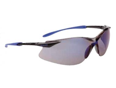 G18 Plano Schutzbrille mit Sonnenschutzglas