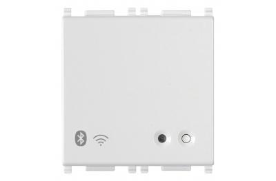 Connected Gateway Vimar 2 Module Serie für den Wohnbereich