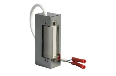 GPCF12 Türöffner für Brandschutztür 12V AC/DC CDVI
