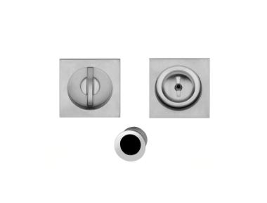 Gubbio Set für Schiebetüren Pasini i-Entwurf