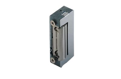 GUN RR12 Universelle umstellbare und symmetrische Elektro-Türöffner 12V AC/DC CDVI