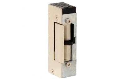 Veranstaltungssicherheit entriegelte Ohne Electric Power 34802 Opera Omnia