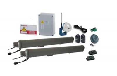 Aprimatic Automatic Gates Kit mit elektronischem Endschalter R251 FE