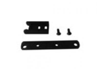 Kit for PD Shutters Padua Style Chiaroscuro für Fensterläden Schaukel