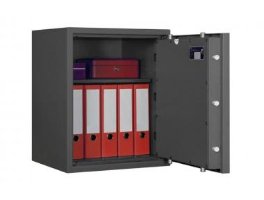 LB Bordogna Safe zur Aufbewahrung von Dokumentenmappen