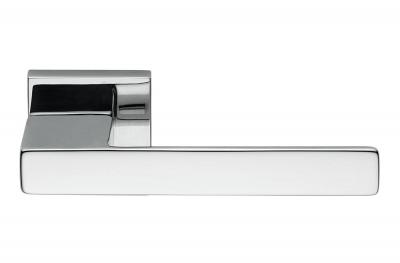 Türgriff japanischen Design H1045 Bess Yoshimi Kono für Valli&Valli