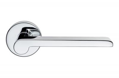 H1054 Italienischer Design Türgriff von Valli&Valli Studio