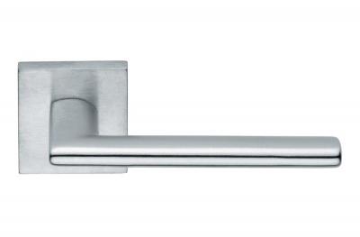 Nais H1046 Türgriff Entworfen von Valli&Valli Workshop