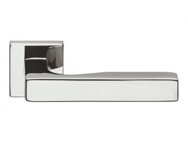 Türgriff italienischen Design Mario Bellini H311 Six MB Fusital