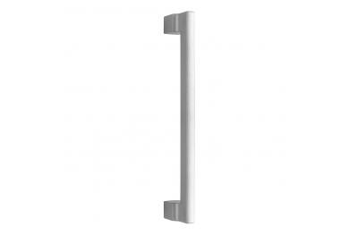 Griffserie Innova Formen für Porta Frosio Bortolo Entwurf Made in Italy