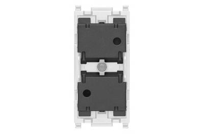 Rolladen-IoT-Verbindung-Mechanismus 14594.0 Plana Vimar