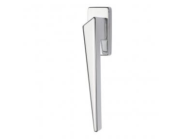 Naxos-Serie Mode bildet Hammer DK Fenster Frosio Bortolo-Entwurf-wesentlichen Griff