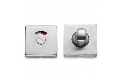 Pawl Komplette WC Sicma Fenix Platz Smartline Serie mit Anzeige