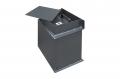 P/01 Bordogna Bodentresor Safe für Unternehmen und Geschäfte