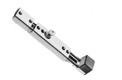 Poller Latch Zylinder Sicherheits Kreuz aus Hub 54mm Leuchten für Savio