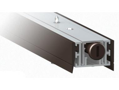 Zugluft für Türen Comaglio 120 Special Series Verschiedene Größen