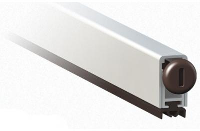 Zugluft für Türen Comaglio 920 Special Series Verschiedene Größen