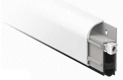 DIY Zugluft für Türen Comaglio 1450 Comax Serie Verschiedene Größen und Farben
