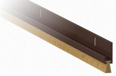 DIY Zugluft feste für Türen Comaglio 1250 Comax Serie Verschiedene Größen