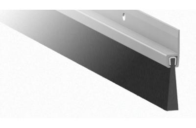 DIY Zugluft Feste für Türen Comaglio 125SP Comax Serie Verschiedene Größen