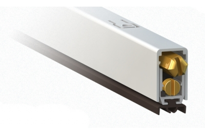 Zugluft für Türen Comaglio 1700 Mini Pressure Series Verschiedene Größen