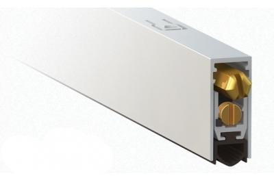 Zugluft für Türen Comaglio 1712 Pressure Series Verschiedene Größen