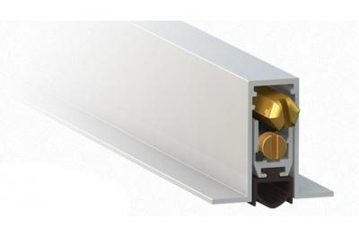 Zugluft für Türen Comaglio 1800 Pressure Series Verschiedene Größen