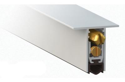 Zugluft für Türen Comaglio 1830 Pressure Series Verschiedene Größen