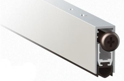 Zugluft für Türen Comaglio 420 Cheap Series Verschiedene Größen