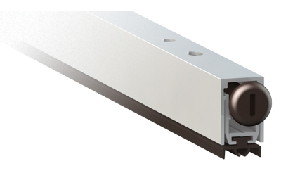 Zugluft für Türen Comaglio 420 Mini Cheap Series Verschiedene Größen