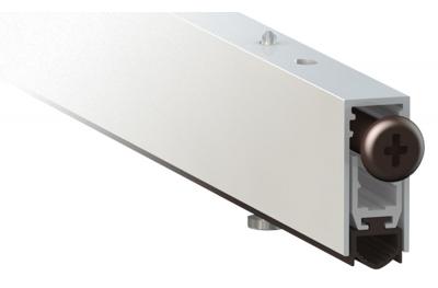 Zugluft für Türen Comaglio 470 Cheap Series Verschiedene Größen