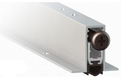 Zugluft für Türen Comaglio 520 Cheap Series Verschiedene Größen