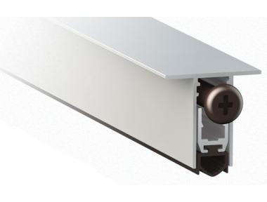 Zugluft für Türen Comaglio 540 Cheap Series Verschiedene Größen
