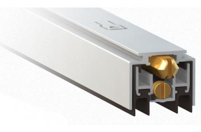 Zugluft für Türen Comaglio AE Special Series Verschiedene Größen