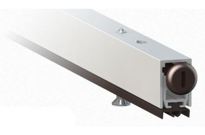 Zugluft für Türen Comaglio 470 Mini Cheap Series Verschiedene Größen