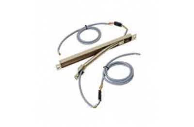 Tülle mit Kabeln übermittelten Disappearance 08 601 Series Profil Opera