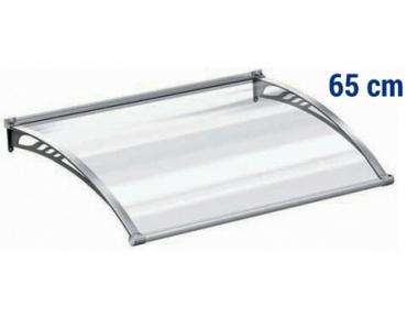 Shelter Königlichen Pat Egò Projection 65cm