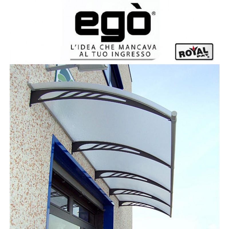 Shelter Königlichen Pat EGO Projection 95cm