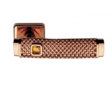 Pink Dream Jewellery PFS Pasini für Türgriff mit Rosette und die Düse