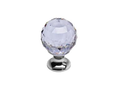 Pauschen Mobile Line Cali Cosmic Crystal CR mit Swarowski® Viola