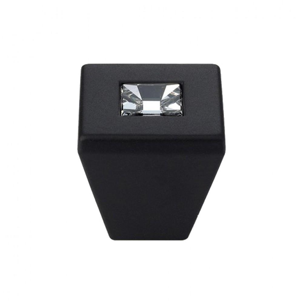 Mobil Linea Cali Reflex PB-Regler mit Kristallen Swarowski® Oro Zecchino