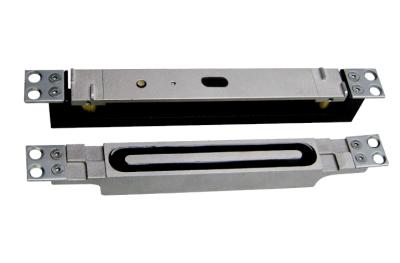 Powermag PWM25ER 500Kg Selbstausrichtender Shearlock-Magnete 800Kg 12/24V DC + Rückmelde CDVI