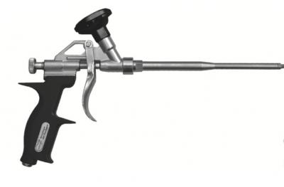 PP-FRAME Beruf Gun Metal Mungo