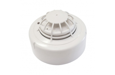 Topp-Optischer Rauchmelder RF911