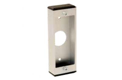 Boxen Bewerben Ampelanlage 05501 Series Profil Opera