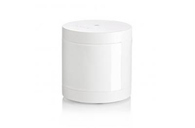 Bewegungssensor für Somfy Protect Alarm
