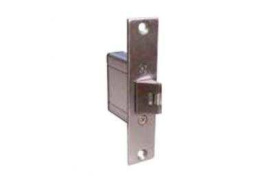 Verschlussriegel aus Aluminium für Dating Elektrische Opera Omnia Serie 08711A