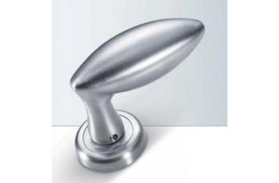Sicma Ziel der Knopf Smart-Series-Linie Griff