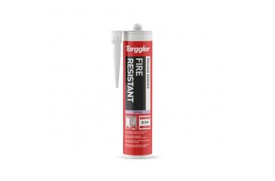 Feuerbeständiger Silikon Zertifizierter EI 240 Fire Resistant Torggler